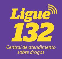 Ligue 132